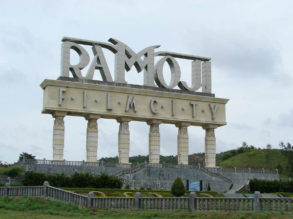 ramuji-filam-city