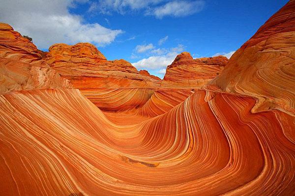 top-10-amazing-events-on-earth-the-wave-arizona