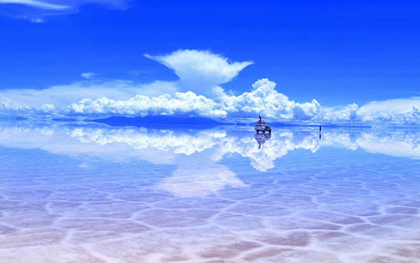 top-10-amazing-events-on-earth-worlds-largest-salt-desert