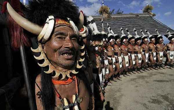 longwa-village-people