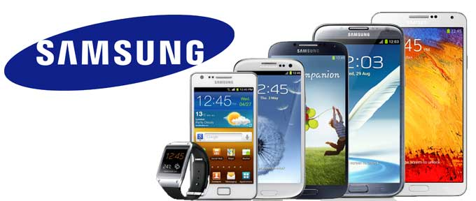 samsung-mobiles-phones