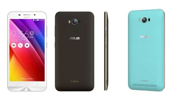 asus-zenfone-max-phone