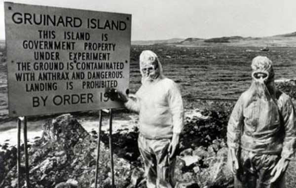 dangerous-islands-gruinard-island