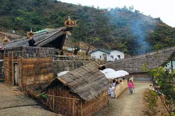 ongwa-village-ll
