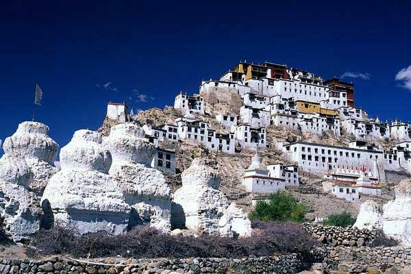phugtal-monastery,-ladakh