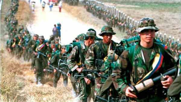 revolutionary-armed-forces-of-colombia