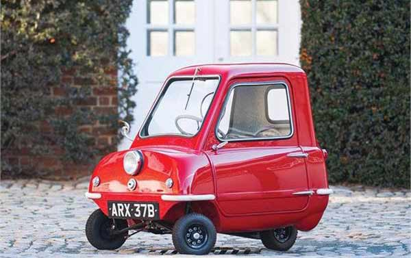 the-small-car