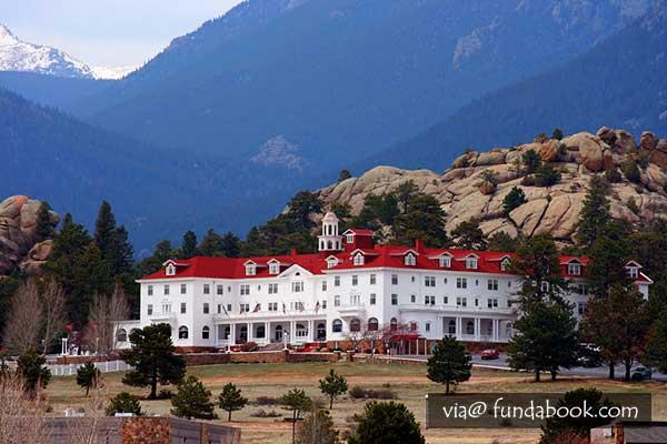 the-stanley-hotel-colorado-haunted