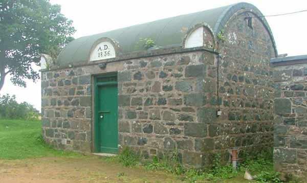 worlds-smallest-jail