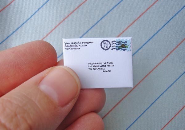 worlds-smallest-postal-service