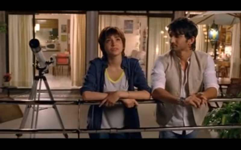 anushka-sharma-sushant-singh-rajput-pk-deleted-scenes