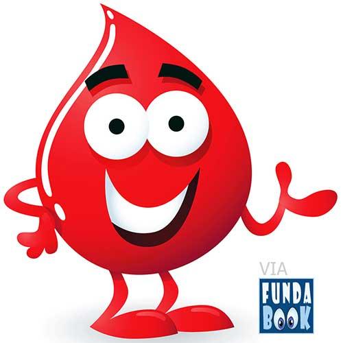 blooddropcharacter