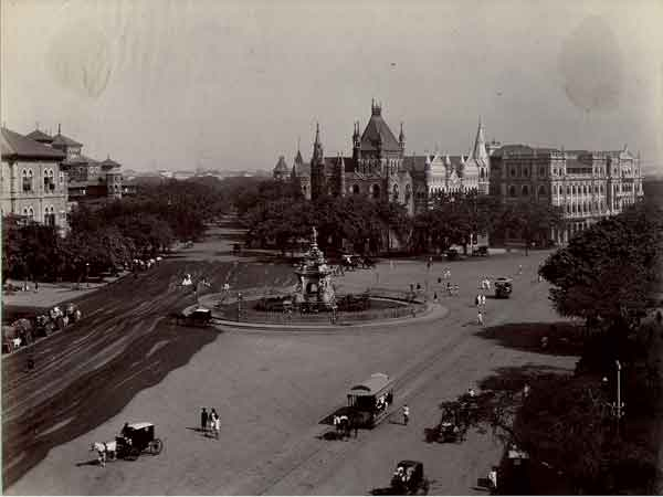 flora-fountain-bombay