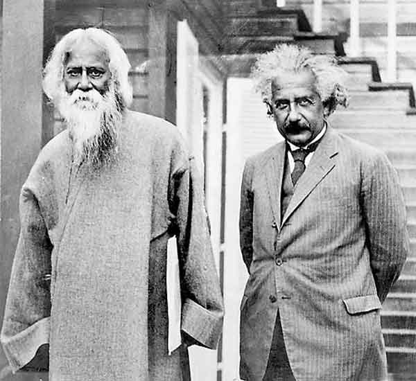 picture-of-rabindranath-tagore-albert-einstein