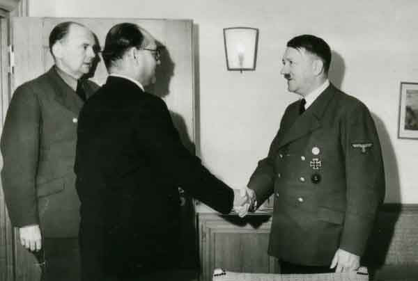 subash-chandra-bose-and-hitler