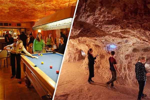 desert-cave-hotel