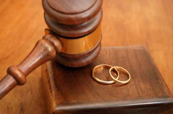 illegal-divorce-in-philippines-and-vatican