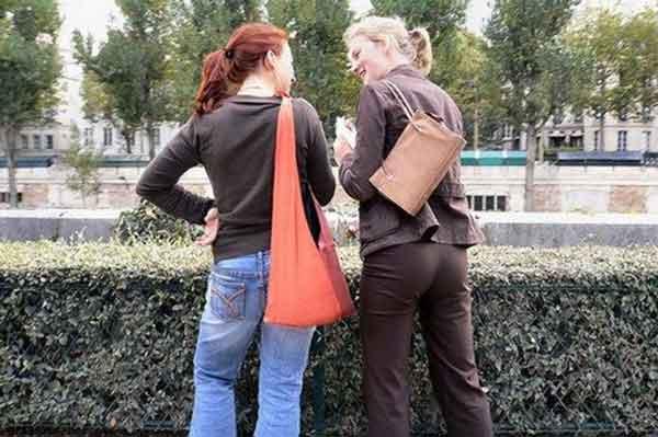 illegal-women-to-wear-pants-in-france