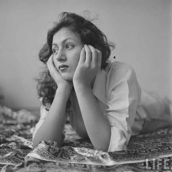 madhubala-actress