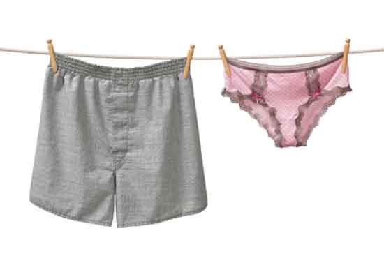 men-and-women-underpants