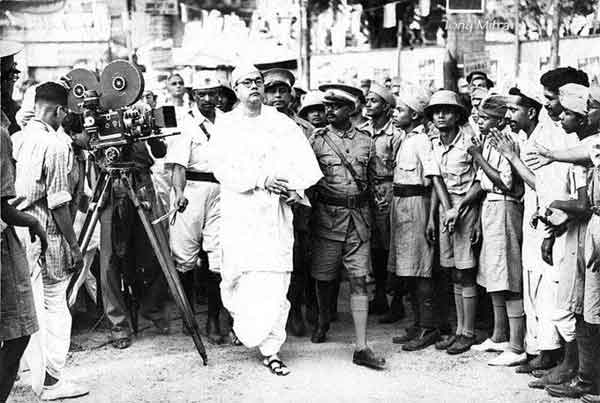 netaji-subhash-chandra-bose
