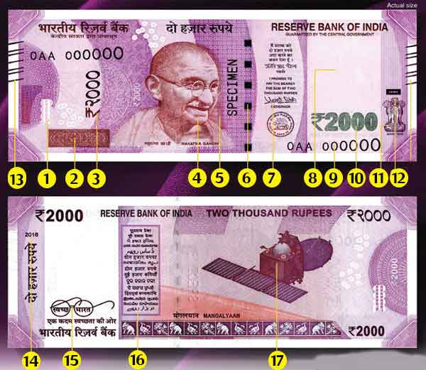 new-note-two-thousand-rupee