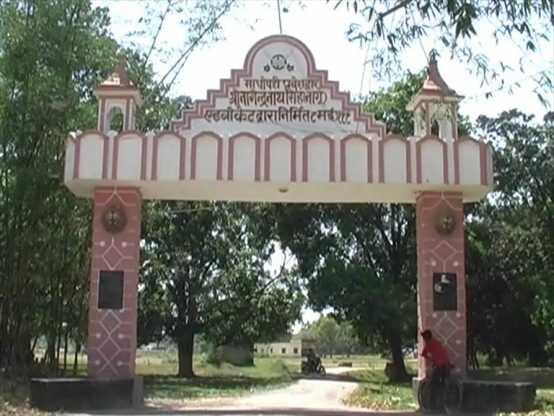 madho-patti-jaunpur-ias माधोपट्टी
