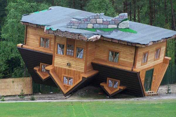 poland-house