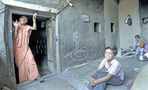 setpal-village-maharashtra