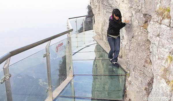 skywalk-tianmen-mountain-china