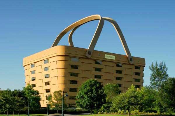 basket-building-in-japan