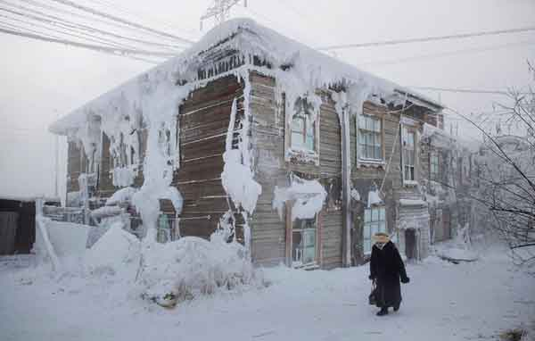 coldest-village-oymyakon