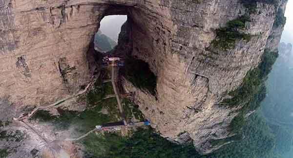 heavens-gate-china