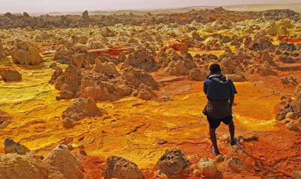 hottest-place-on-the-earth-danakil-pepression