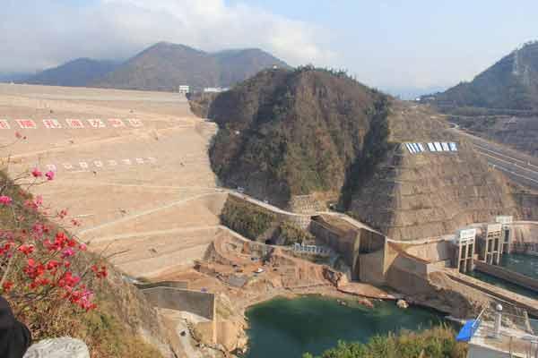nuozhadu-dam-china