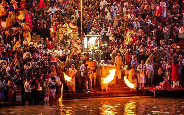 hindu-religion