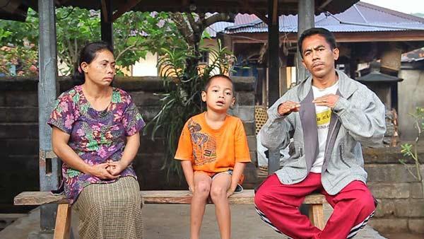 indonesian-village-bengkla