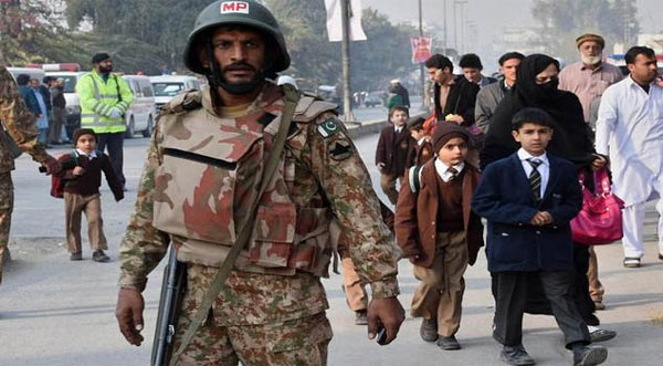 top-10-most-dangerous-countries-to-live-pakistan