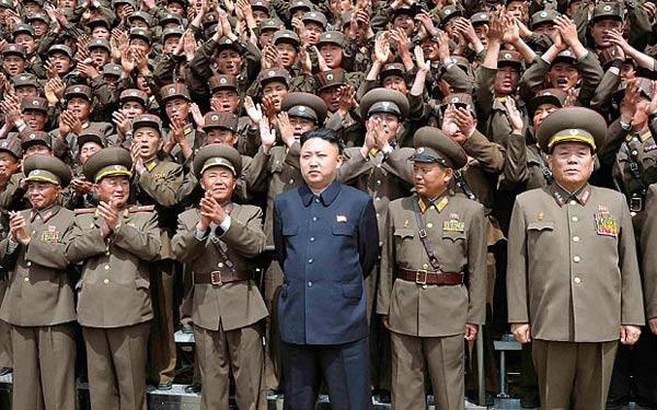 top-10-most-dangerous-countries-to-live-uttar-koriya