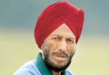 greatest-sportsmen-of-india-ever-milkha-singh