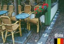 incredible-boarde-nederland-and-belgium
