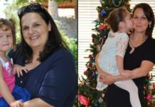 inspiring-weight-loss-stories-heather-kern