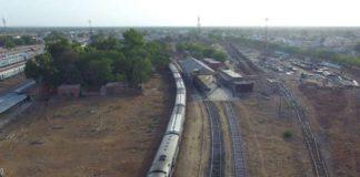 solar-train-india