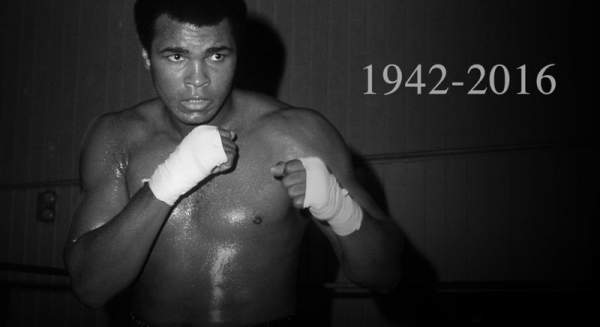 muhammad-ali-simply-the-great-1942-to-2016