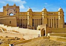 aamber-fort-jaipur