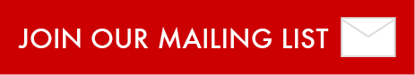 mailing_list_button