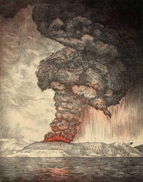 krakatoa-eruption-lithograph