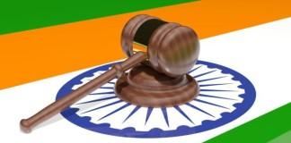16 कानूनी अधिकार जो हर भारतीय को